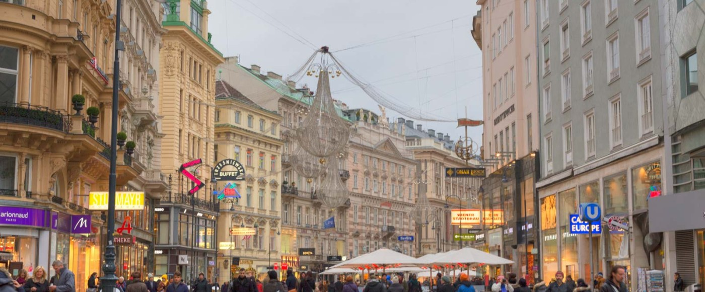 Christmas_in_Vienna