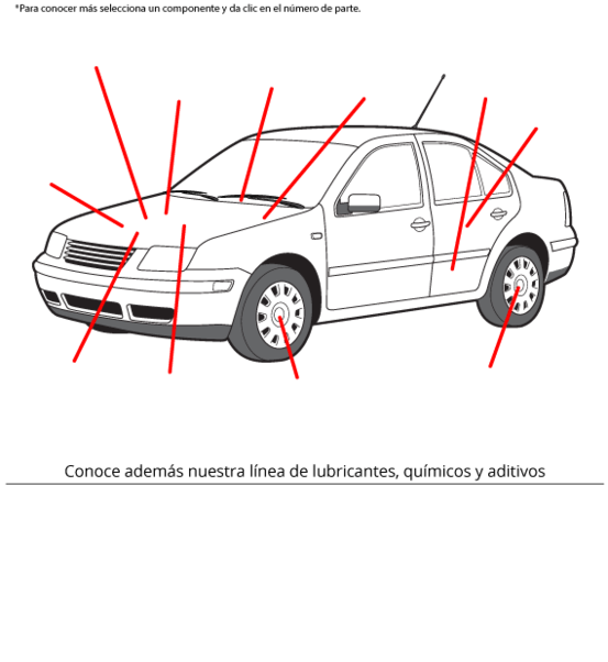 2012 scion tc wiring diagram