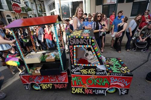 krewe-of-barkus-parade