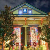 christmas-decorations-marigny