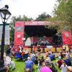 satchmo-summerfest