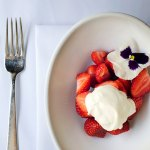 fruit bowl patois