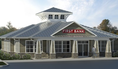 first-bank-oib-rendering-1200x600