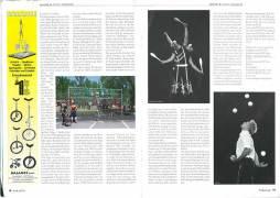 10 - Insomnia Company KAskade Magazine