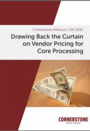 drawing-back-the-curtain-core_cover