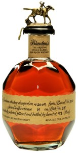 blantons-bourbon-review