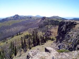 Monument_Rock_Wilderness_landscape