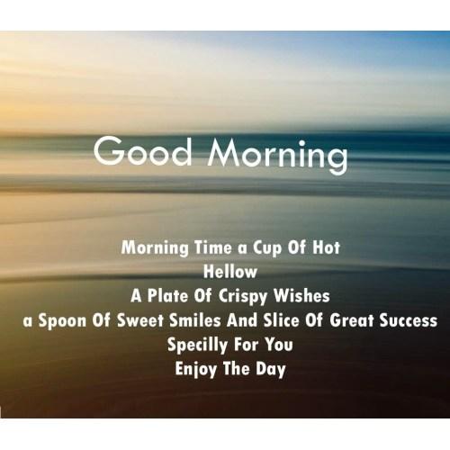 Medium Crop Of Best Wishes Quotes