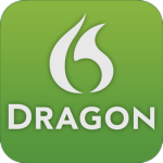 Get Dragon Dictate on iOS