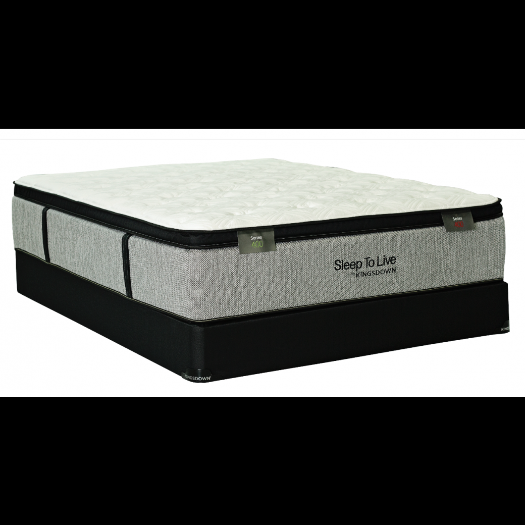 Sealy Posturepedic Backcare Elite Mattress King Koil Latex Mattress Reviews Unbiased King Koil Mattress
