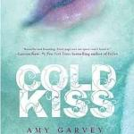 ColdKissbyAmyGarvey