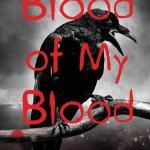 BloodofMyBloodbyBarryLyga
