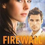 FirewallbyDiAnnMills