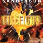 FirefightbyBrandonSanderson