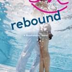 ReboundbyNoelleAugust