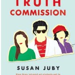 TheTruthCommissionbySusanJuby