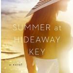 SummeratHideawayKeybyBarbaraDavis