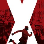 X: A Novel by Ilyash Shabazz and Kekla Magoon boils down to being a recounting of Malcolm X's childhood.