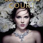 The Glittering Court by Richelle Mead is an immensely engaging book that actually wraps up the entire story in a neat little bow.
