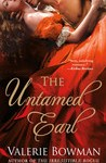 The Untamed Earl (Playful Brides, #5) by