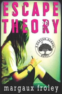 Escape Theory by Margaux Froley | Audiobook Review