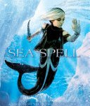 waterfire-saga-book-four-sea-spell-by-jennifer-donnelly