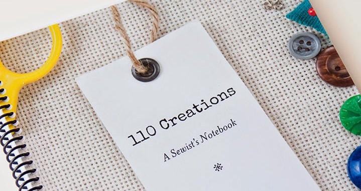 110CREATIONS-cover