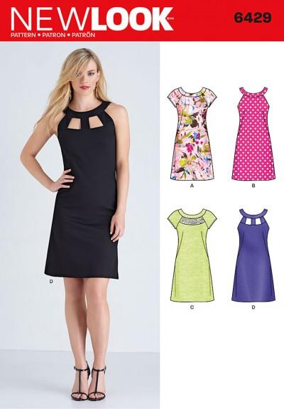 Goodbye Valentino   No. 15 – Little Black Dress