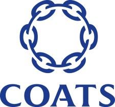 Coats_logo_P286_rgb