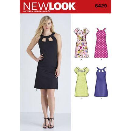 newlook-dresses-pattern-6429-envelope-front