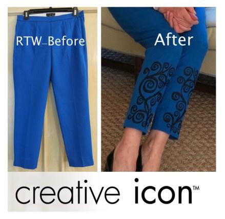 Creative Icon 1-001.jpg