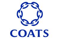 logo-coats