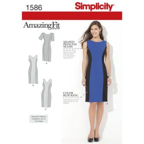 simplicity-dresses-pattern-1586-envelope-front