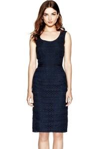 Ginevra dress