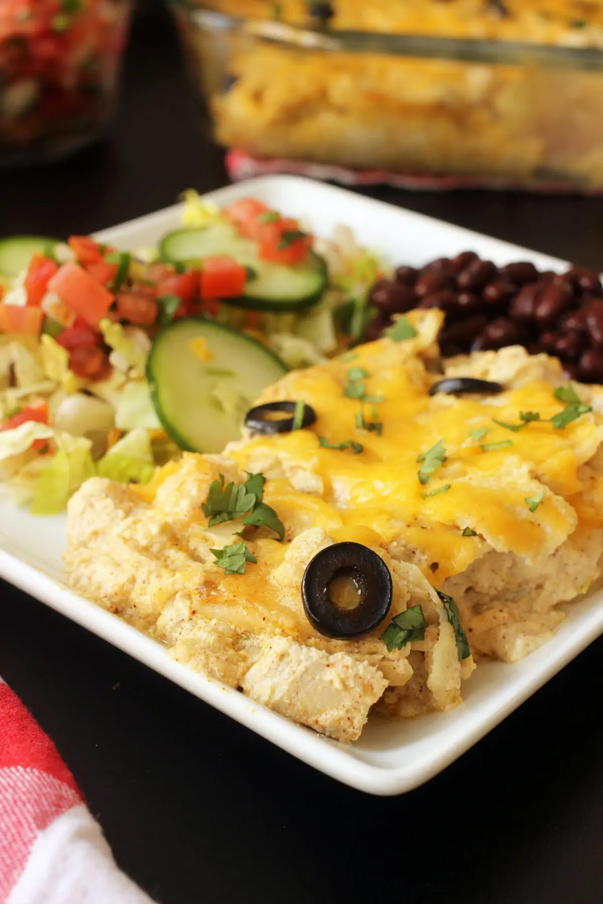 Budget Friendly Mexican Dinner Ideas Good Cheap Eats