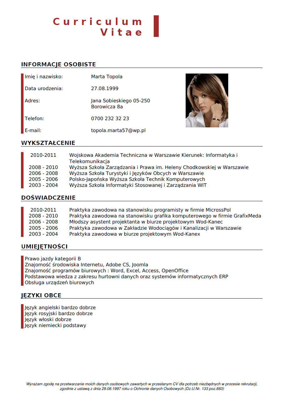 resume builder no sign up create professional resumes resume builder no sign up easyperfectresume resume builder change resume font and design resume