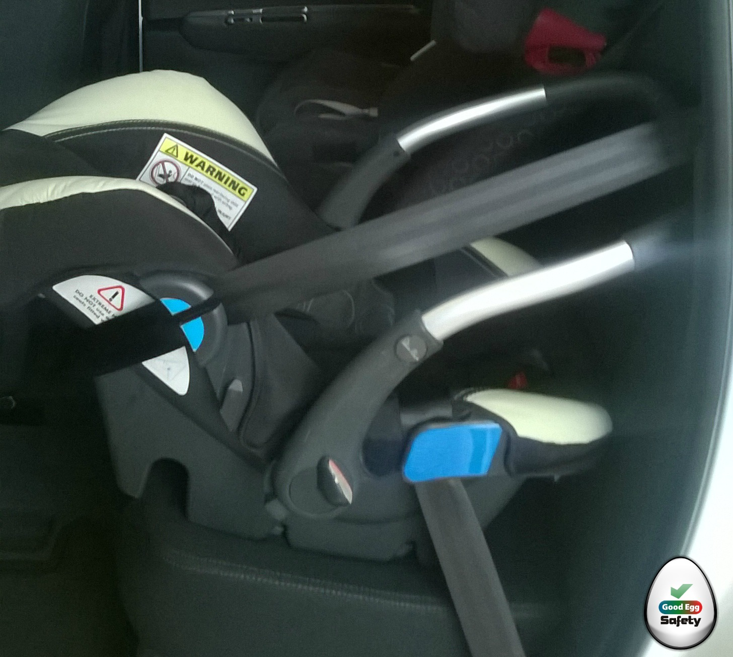 Baby Car Seat Fitting Service Buying A Car Seat Good Egg Car Safety
