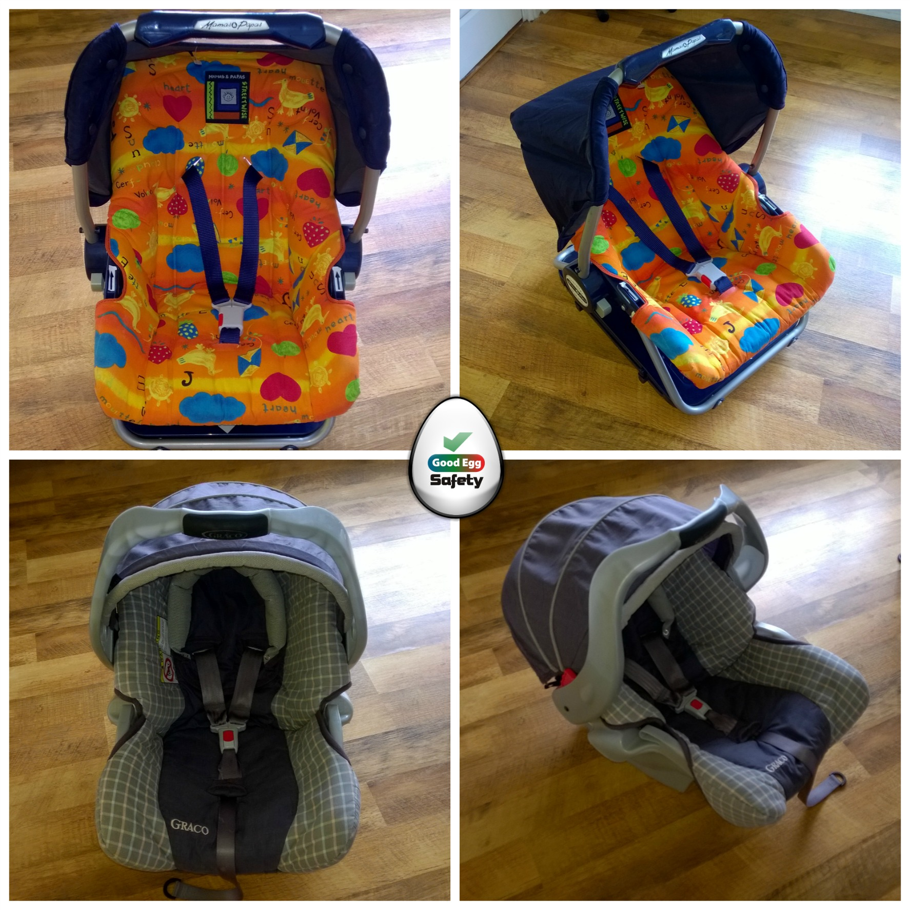 Baby Car Seat Test Do Child Car Seats Expire Good Egg Car Safety