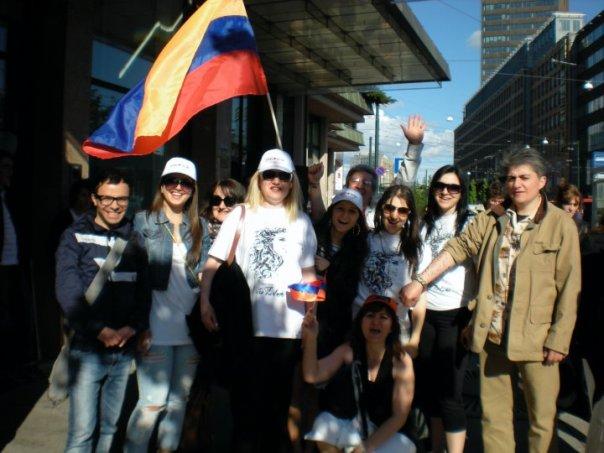 armenia 3