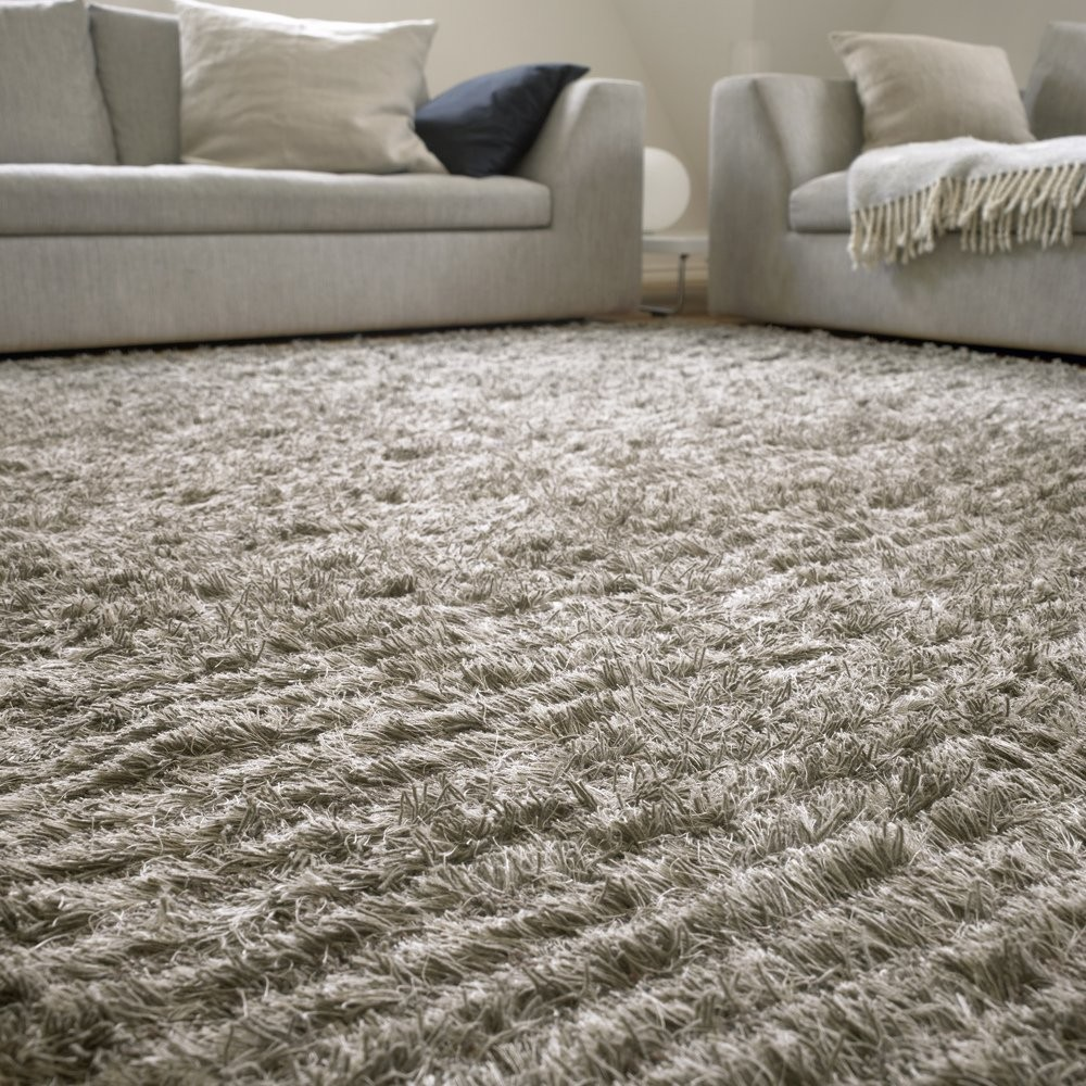 Woodnotes Teppiche Woodnotes Aapa Carpet