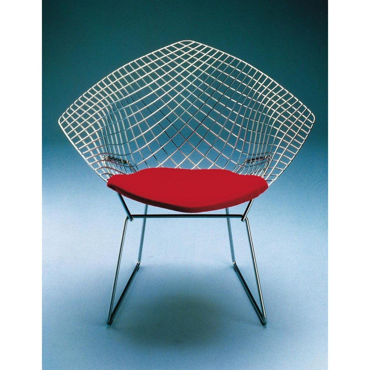 Knoll International Diamond Großer Sessel Knoll International Diamond Sessel Von Goodform Ch