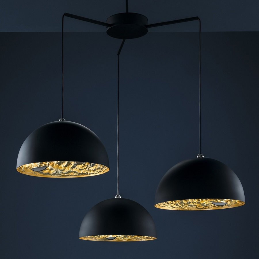 Led Kronleuchter Catellani Smith Stchu Moon 02 Chandelier Led Kronleuchter