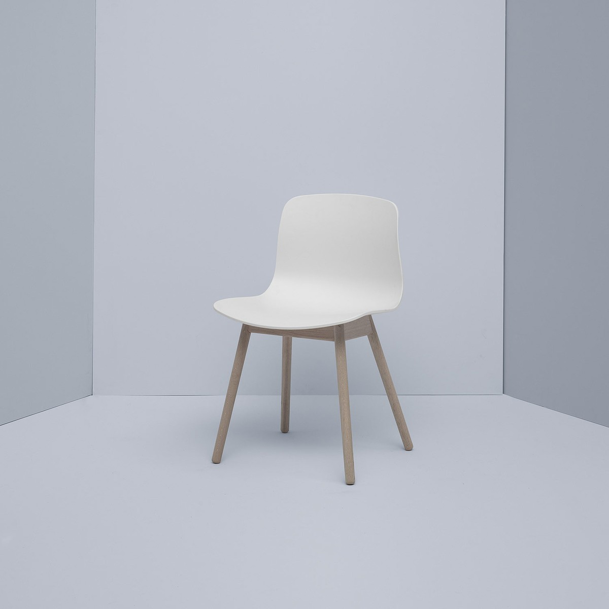 Mülleimer Design Hay About A Chair Aac 12 | Von Goodform.ch