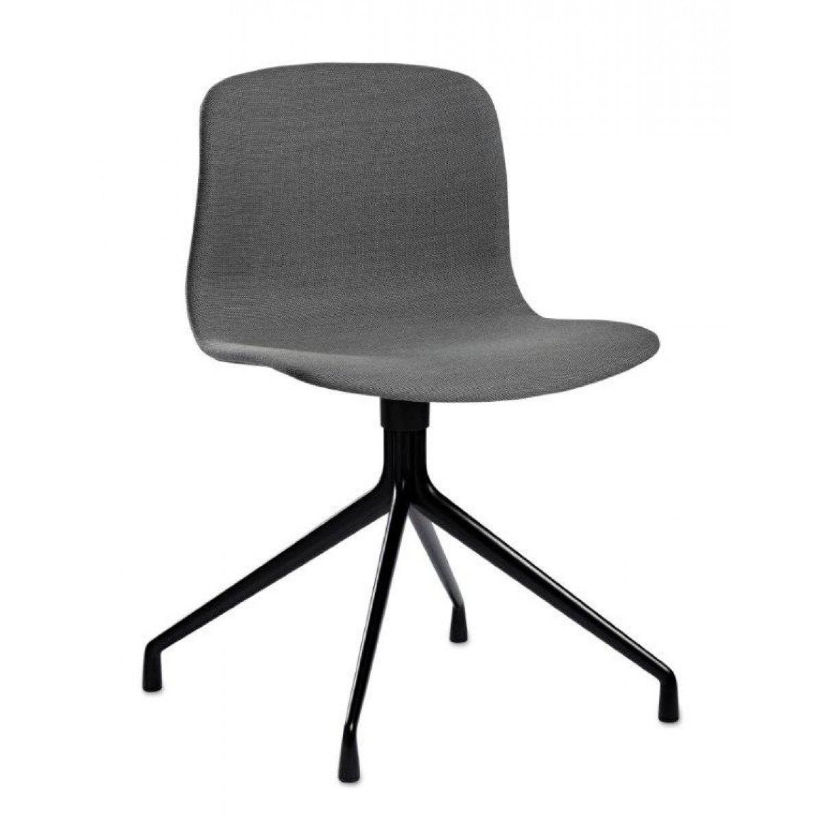 Hay About A Chair Aac 11 Stuhl Stoff Von Goodform Ch