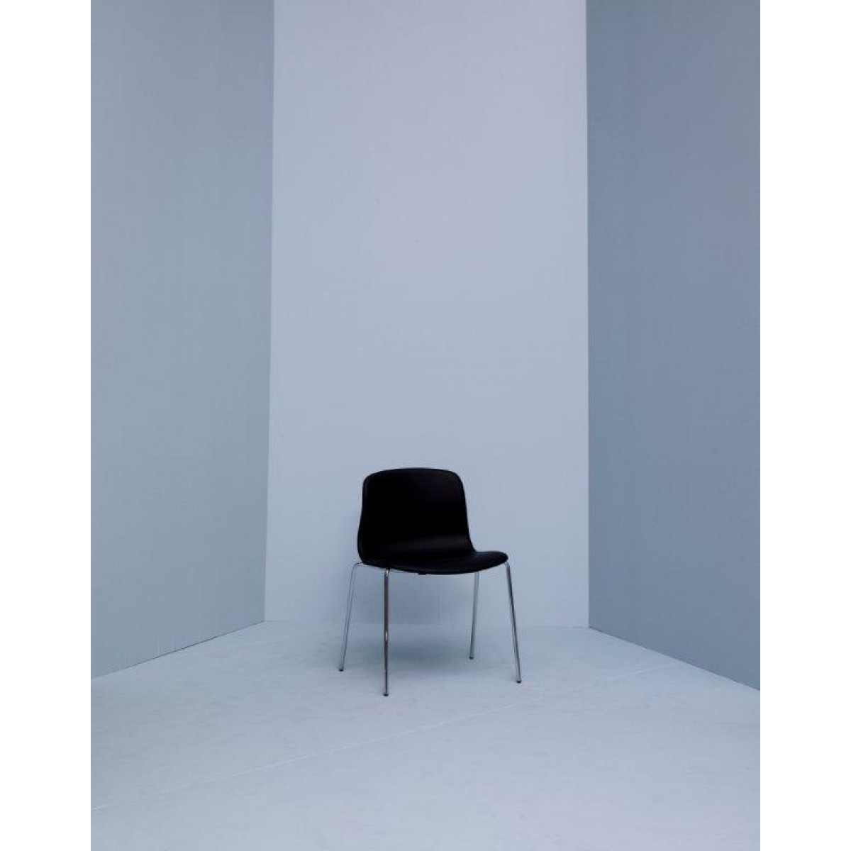 Hay About A Chair Aac17 Aac 17 Stuhl Von Goodform Ch