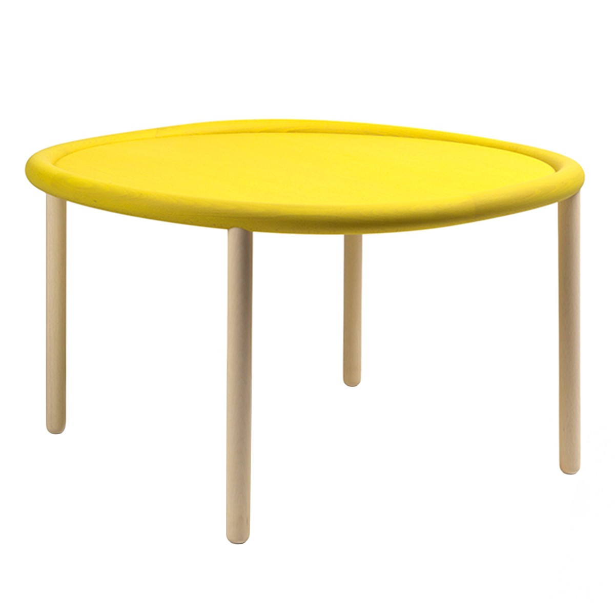 Couchtisch Hay Hay Wrong For Hay Serve Table Couchtisch Von Goodform Ch
