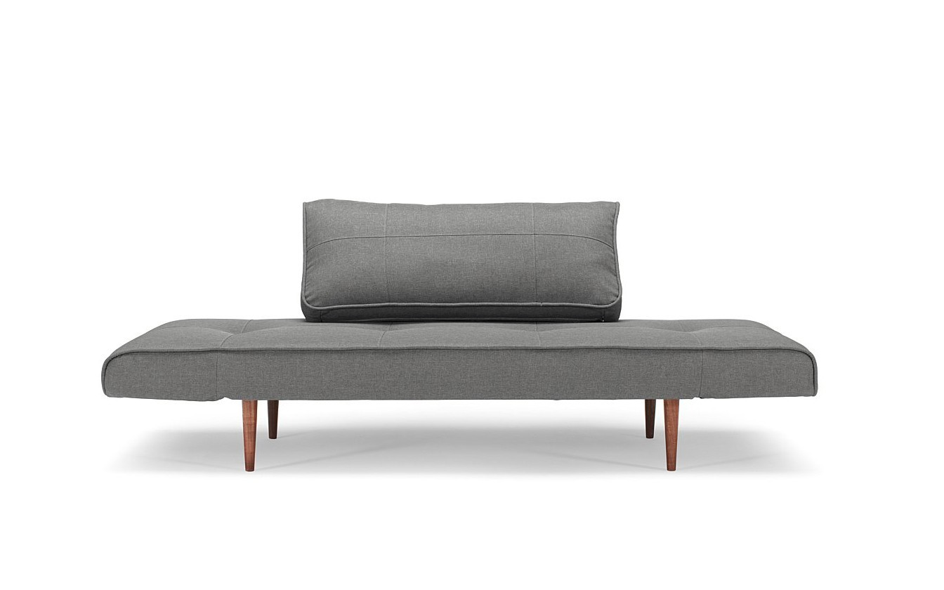 Innovation Schlafsofa Zeal Von Goodform Ch