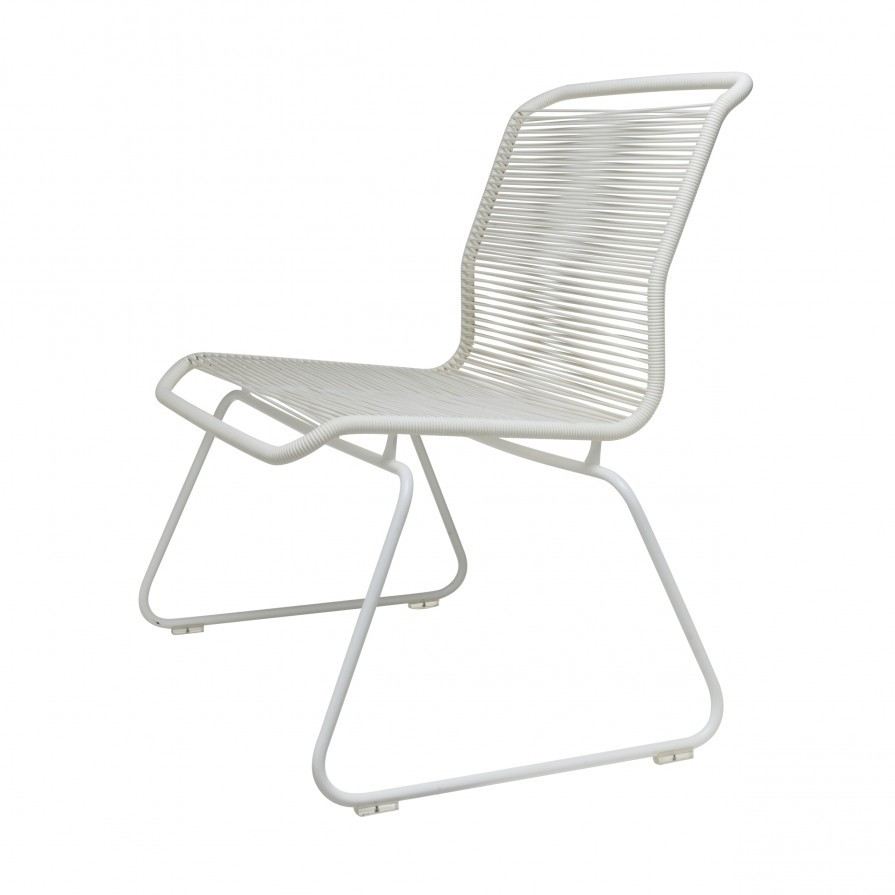Sessel Erhöhen Montana Panton One Lounge Sessel Indoor