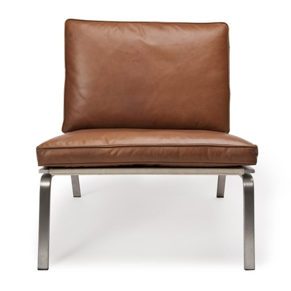 Norr11 Lounge Sessel Norr11 Man Lounge Chair Sessel