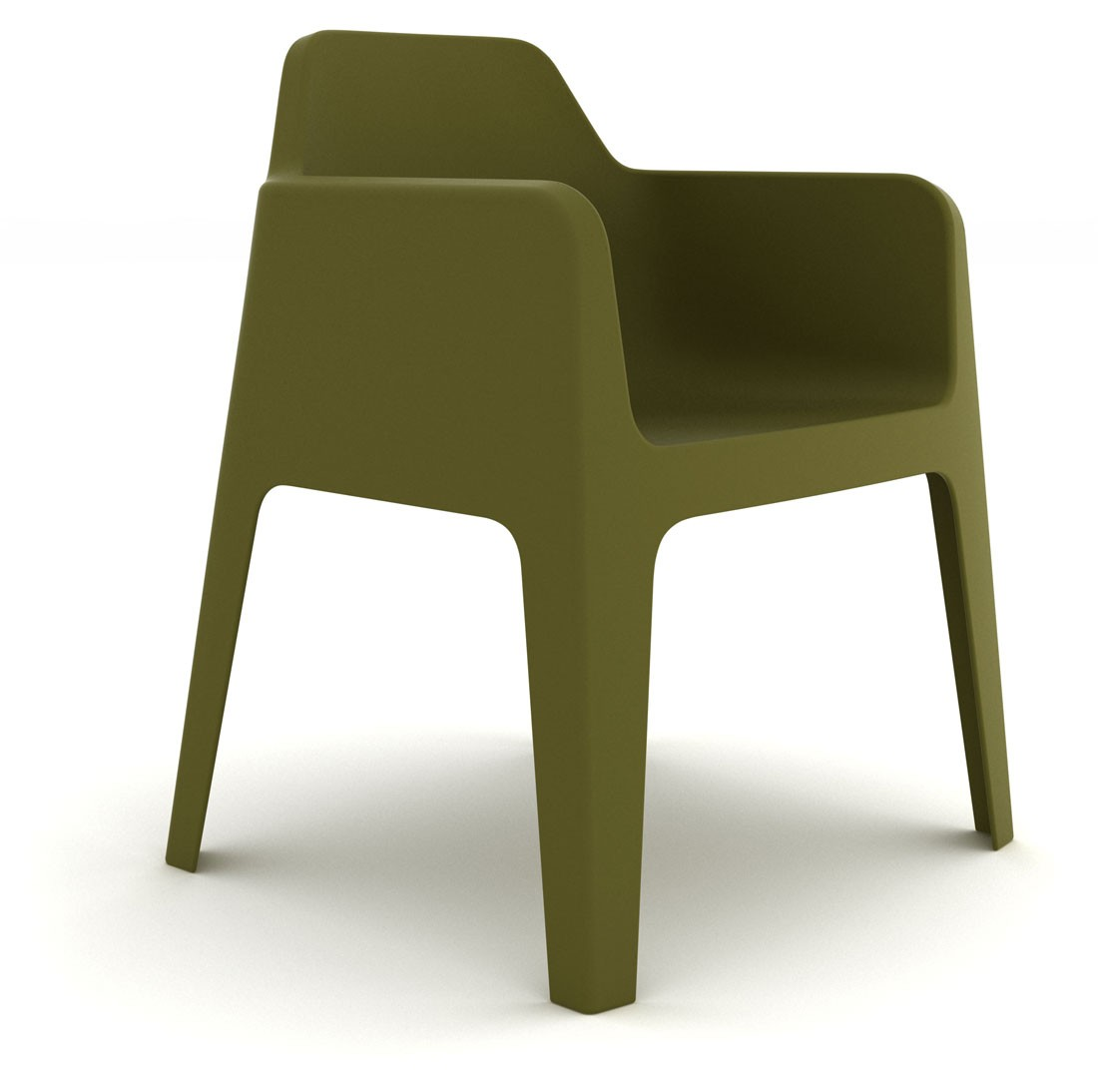Air Lounge Sessel Pedrali Plus Air Lounge Sessel Von Goodform Ch